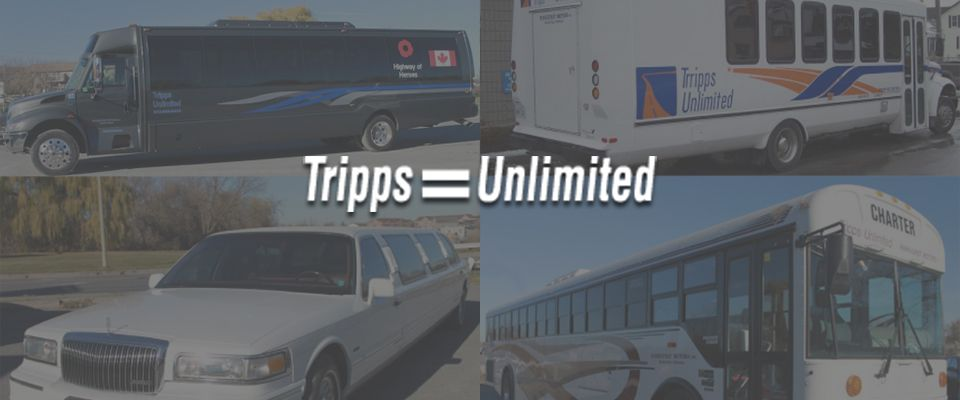 Tripps Unlimited | fleet